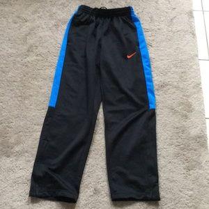 Nike Dry Fir Sweats sz S